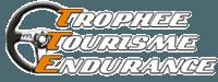 Trophée_Tourisme_Endurance_course_automobile_Le_Mans_Sarthe
