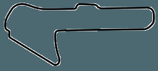 Trophée Tourisme Endurance course automobile Albi 2020