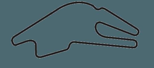 Trophée Tourisme Endurance course automobile LE MANS Bugatti 2020