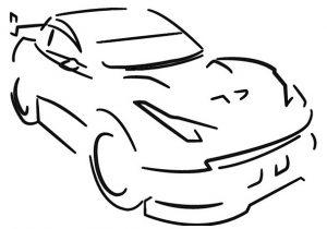 Logo Dessin Mitjet V3