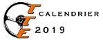Logo_Calend2019_Petit
