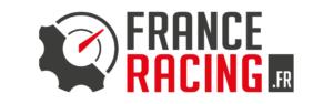 France Racing
