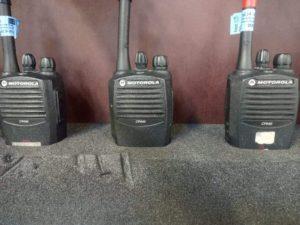 Radios02 SpeedCar