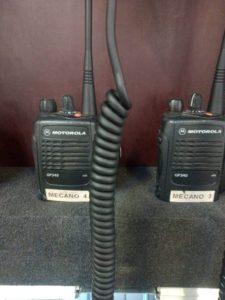 Radios03 SpeedCar