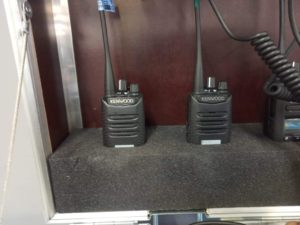 Radios04 SpeedCar