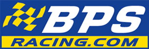 logo bps racing