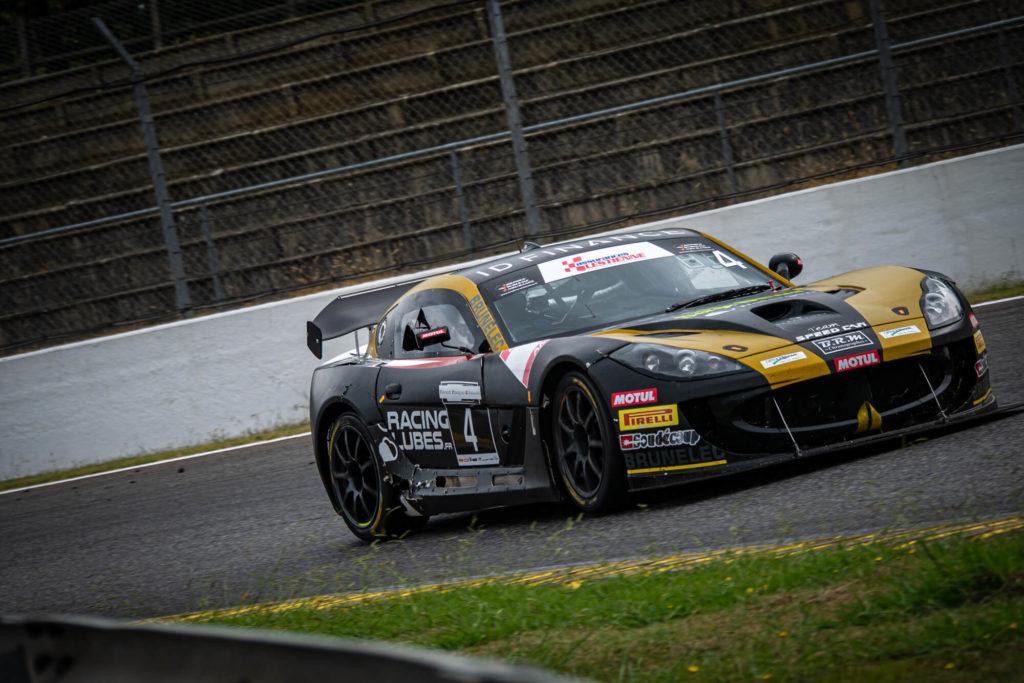 speed_car_ginetta_g55